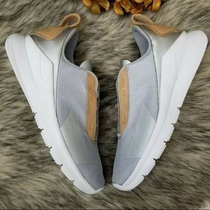Nike rivah special edition premium women's shoes